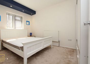 Thumbnail 2 bedroom shared accommodation to rent in Churchill Road, Prince Regent