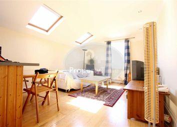 Thumbnail 4 bedroom flat to rent in Walm Lane, Willesden Green, London