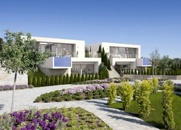 Thumbnail 3 bed villa for sale in Limonero, Las Colinas Golf & Country Club, Spain
