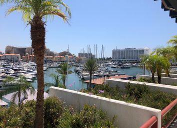Thumbnail Apartment for sale in Vilamoura, Loulé, Central Algarve, Portugal