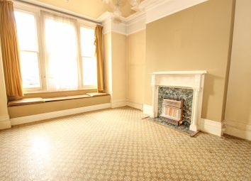 Thumbnail 4 bed property for sale in Bargery Road, London