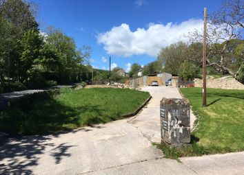 Thumbnail Land for sale in A379, Modbury
