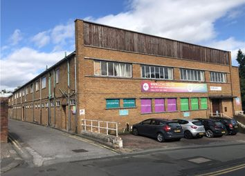 Thumbnail Commercial property for sale in Former Zion Christian Centre, Little Cornbow, Halesowen, West Midlands