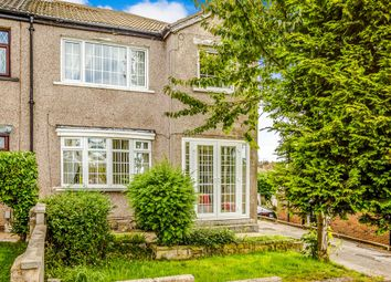 3 bed semi-detached house for sale in High House Road, Eccleshill, Bradford BD2