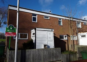Thumbnail 3 bed property for sale in Wyvern, Madeley, Telford