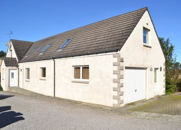 Thumbnail 5 bed flat to rent in Roseisle, Elgin