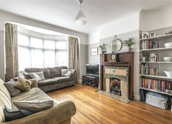 5 bed terraced house for sale in Madeira Road, Palmers Green, London N13