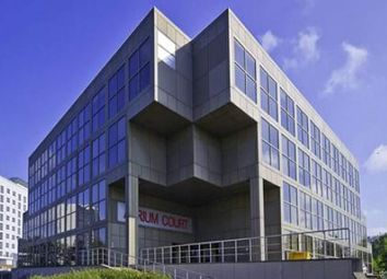 Thumbnail Office to let in Atrium Court, Bracknell