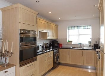 Thumbnail 4 bed property to rent in Hardings Close, Saltash, Cornwall
