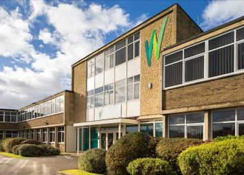Thumbnail Serviced office to let in Windrush Park Road, Brighthampton, Witney