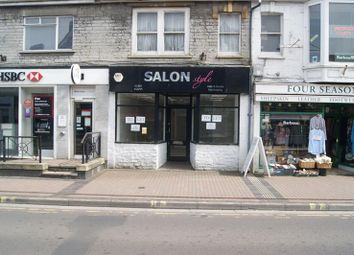 Thumbnail Retail premises to let in 103 High Street, Street