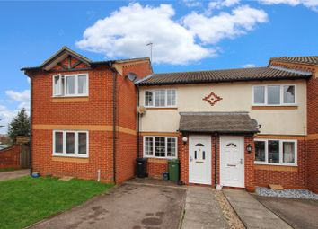 Thumbnail 2 bed terraced house for sale in Timber Way, Chinnor