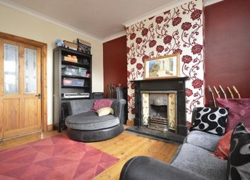 Thumbnail 2 bed terraced house to rent in Crown Lane, Lower Morden, Morden, Surrey