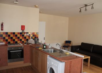 Thumbnail 8 bed terraced house to rent in Simonside Terrace, Heaton