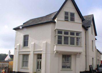 Thumbnail 2 bedroom flat for sale in Churchview House, Drewsteignton