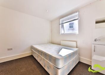 Thumbnail 6 bed terraced house to rent in Old Shoreham Road, Brighton