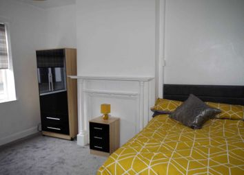 Thumbnail 4 bed shared accommodation to rent in Church Street, Blackrod, Bolton