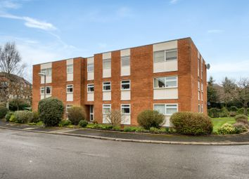 1 bed flat for sale in Clopton Court, Stratford Upon Avon CV37