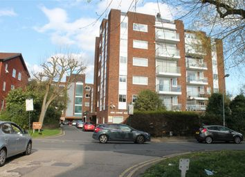 2 bed flat for sale in Oak Lodge Close, Stanmore, Middlesex HA7