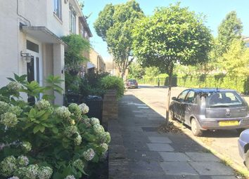 Thumbnail 3 bed property to rent in Crimsworth Road, London