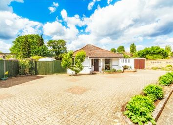 Thumbnail 3 bed detached bungalow for sale in Lawn Avenue, West Drayton, Middlesex