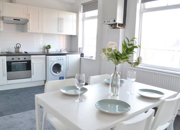 4 bed property to rent in Ebor Place, Hyde Park, Leeds LS6