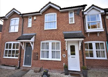 Thumbnail 2 bed property to rent in Penpont Water, Didcot