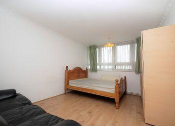 Henniker Point, Leytonstone Road, Stratford, London. E15. 3 bed flat for sale