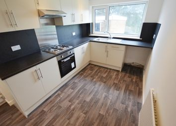 Thumbnail 3 bed property to rent in Rodger Road, Woodhouse, Sheffield