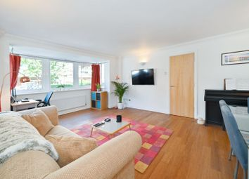 Thumbnail 2 bedroom flat for sale in Grenade Street, London
