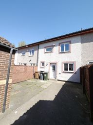 Thumbnail 3 bed terraced house to rent in Dove Close, Killingworth, Newcastle Upon Tyne