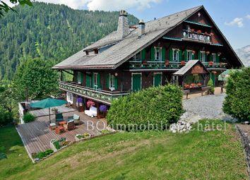 Thumbnail 10 bed chalet for sale in Chatel, Châtel, Abondance, Thonon-Les-Bains, Haute-Savoie, Rhône-Alpes, France
