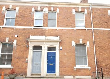 Thumbnail 5 bed shared accommodation to rent in Cadogan Place, Preston