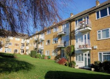 Thumbnail 2 bed flat to rent in Sumner Road, Farnham