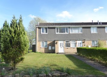 Greenfield Close, Dunstable LU6