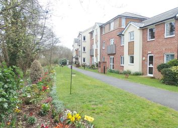 Thumbnail 1 bed property to rent in Kings Meadow Court, Lydney, Gloucestershire
