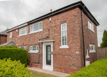 Thumbnail 3 bed semi-detached house for sale in Southern Parade, Preston