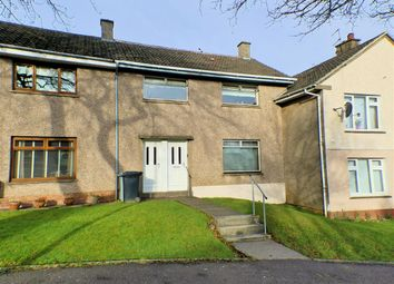 Thumbnail 3 bedroom terraced house for sale in Blackbraes Road, Calderwood, East Kilbride