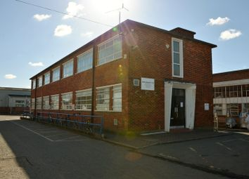 Thumbnail Industrial to let in Osram Road, East Lane, Wembley