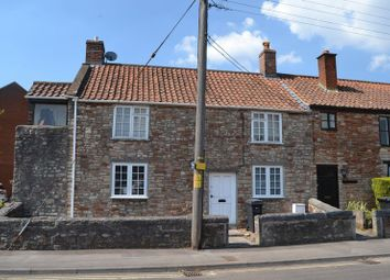 Thumbnail 2 bed flat to rent in Southover, Wells