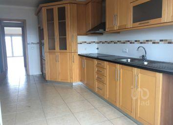 Thumbnail 5 bed apartment for sale in Marrazes E Barosa, Marrazes E Barosa, Leiria