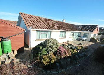 Thumbnail 4 bed detached house for sale in 18, La Ville Des Marettes, St Ouen