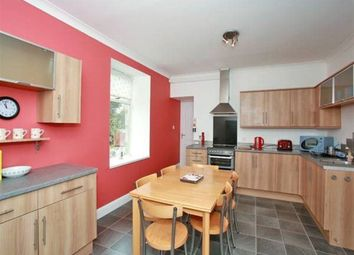 Thumbnail 3 bedroom detached house to rent in Fountain Grange, Western Road, Woodside, Aberdeen