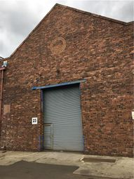 Thumbnail Industrial to let in Unit 23, Craigneuk Street, Flemington Industrial Park, Motherwell, North Lanarkshire, Scotland