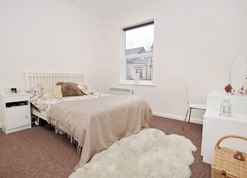 Thumbnail 3 bed flat to rent in Berkeley Precinct, Ecclesall Road, Sheffield