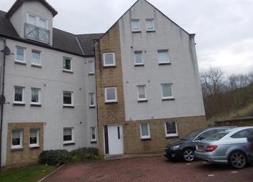 Thumbnail 2 bed flat to rent in Gilbert Shedden Court, Stewarton Kilmarnock