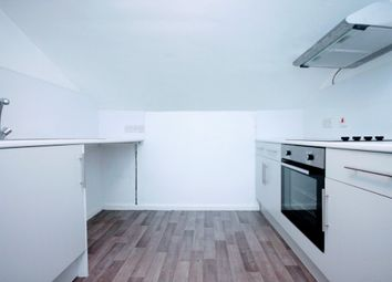 Thumbnail 1 bedroom flat to rent in Eastgate Street, City Centre, Gloucester