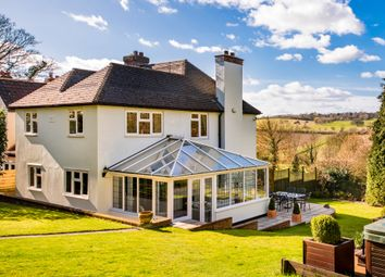 4 bed semi-detached house for sale in The Ford, Little Hadham, Ware SG11