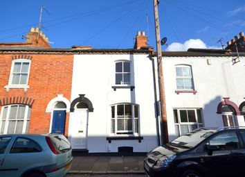 Thumbnail 3 bedroom property to rent in Upper Thrift Street, Abington, Northampton