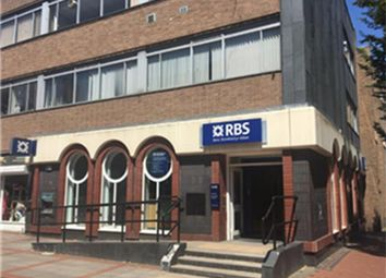 Thumbnail Commercial property to let in 13, Lord Street, Wrexham, Wrexham, UK